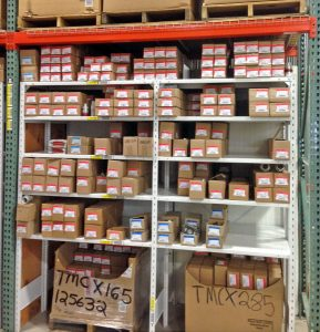 10-projects-shelving-04