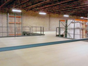 27-projects-mezzanine