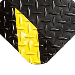 Wearwell - Diamond Plate