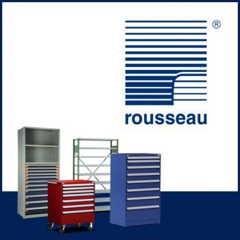 cabinets-rousseau-line