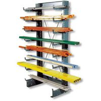 racking-cantilever02