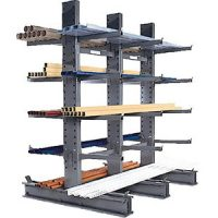 racking-cantilever03